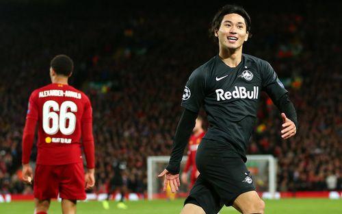 Các ngôi sao đẹp trai từng khiến fangirl Việt phát sốt ở Asian Cup 2019 hôm nay đồng loạt ghi bàn siêu đỉnh tại đấu trường danh giá nhất thế giới cấp CLB