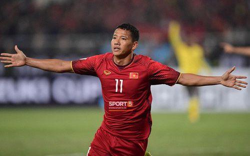 Tuyển Việt Nam đối đầu Malaysia: fan Việt từng phải đổ cả máu và rất nhiều nước mắt cho cặp đấu kịch tính hàng đầu Đông Nam Á