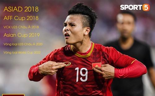 Trực tiếp bốc thăm SEA Games 2019: U22 Việt Nam được đánh giá thấp