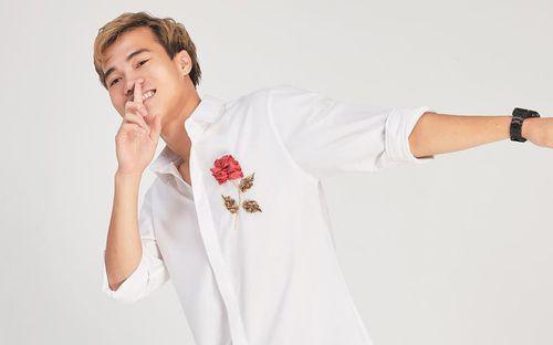 Văn Toàn vụng về cover hit của Sơn Tùng M-TP, Xuân Trường gửi lời cảm ơn các fan từ Hàn Quốc