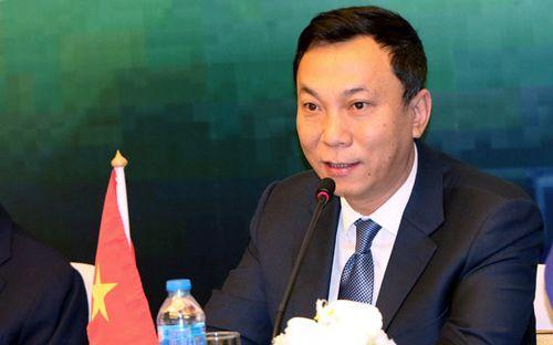 Việt Nam có cơ hội lần đầu đăng cai World Cup 2034 cùng các nước Đông Nam Á