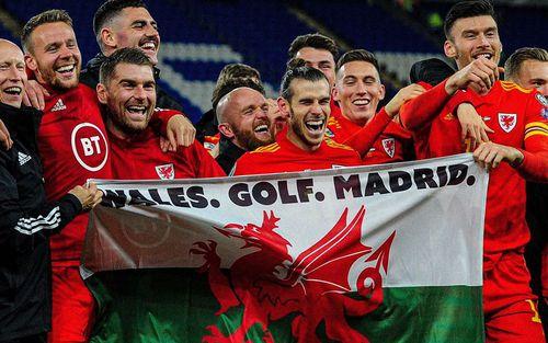 Xác định xong 20 đội giành vé chính thức dự Euro 2020 - giải đấu đặc biệt nhất lịch sử