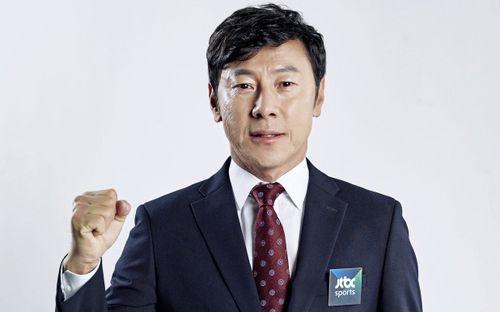 Hậu bối của HLV Park Hang-seo chấp nhận điều khoản khó tin để tới Indonesia làm việc