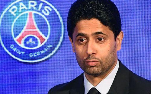 Biến căng: Chủ tịch đội bóng giàu có nhất thế giới dính bê bối hối lộ cựu quan chức FIFA
