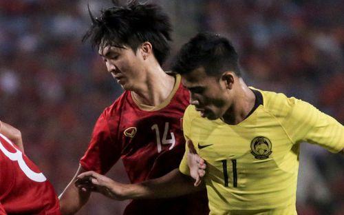 AFC họp khẩn cấp vì dịch Covid-19, không loại trừ khả năng hoãn trận Việt Nam gặp Malaysia tại vòng loại World Cup