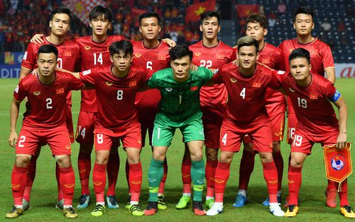 Nhiều nước đề xuất hoãn các trận vòng loại World Cup 2022 trong tháng 3 vì dịch Covid-19 lan rộng ở Đông Á