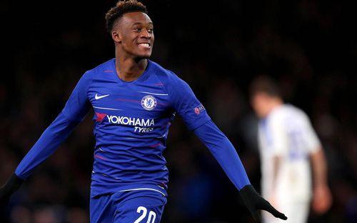 Nóng: Cầu thủ đầu tiên tại Ngoại hạng Anh dương tính với Covid-19 thuộc CLB Chelsea