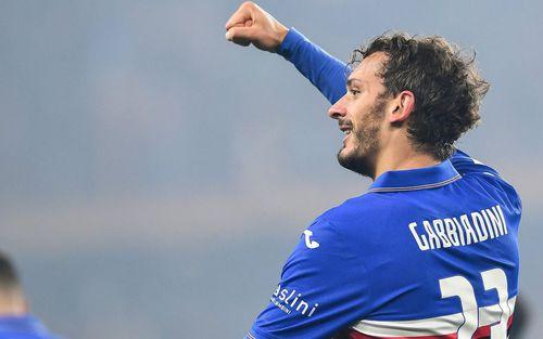 Xác nhận 5 cầu thủ và 1 bác sĩ dương tính, đội bóng của Serie A trở thành ổ dịch Covid-19 lớn nhất trong giới túc cầu