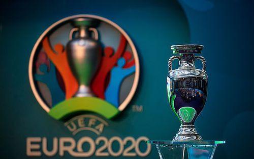 COVID-19 đích thị là ĐẠI THẢM HỌA của bóng đá châu Âu: CLB lớn thất thu tiền tấn, đã thế còn bị