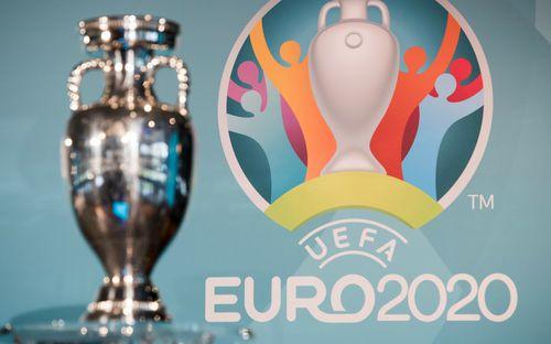 Chính thức: Giải bóng đá được mong chờ nhất năm 2020 bị hoãn vì COVID-19