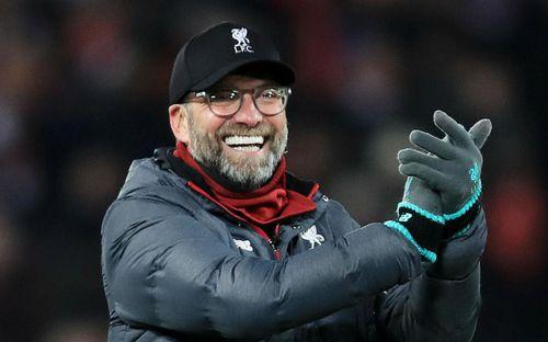 Chính thức: UEFA ra tối hậu thư cho các đội bóng, không có chuyện mùa giải 2019-2020 kết thúc ngay như trong trí tưởng tượng của fan