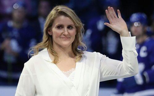 Thành viên của Ủy ban Olympic lên tiếng gây hoang mang: