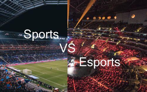 Tất cả giải đấu lớn đều tạm hoãn, người hâm mộ thể thao phải làm gì trong mùa dịch Covid-19: Hãy thử theo dõi Esports