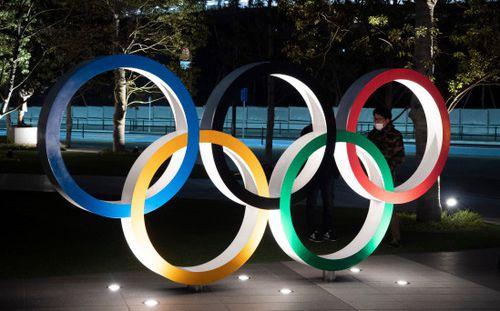 Sốc với chi phí để lùi Olympic 2020: