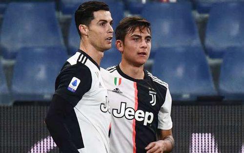 Đồng đội thân thiết của Ronaldo kể về trải nghiệm kinh hãi khi mắc Covid-19:
