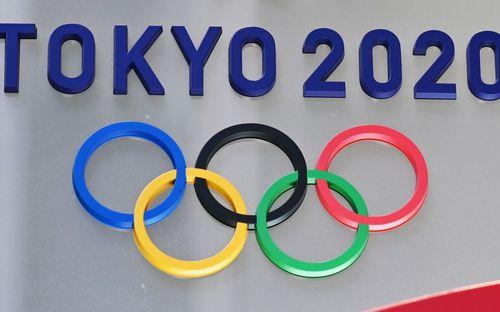 Chính thức: Ấn định ngày tổ chức Olympic Tokyo trong năm 2021