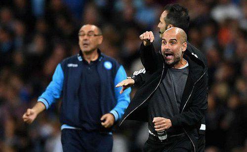 Từ đêm nay, đối thủ mới sẽ cùng Pep Guardiola thay đổi tận gốc rễ Premier League?