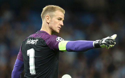 Giữa ồn ào chuyển nhượng, cựu No1 của Man City rời đội bằng bản hợp đồng