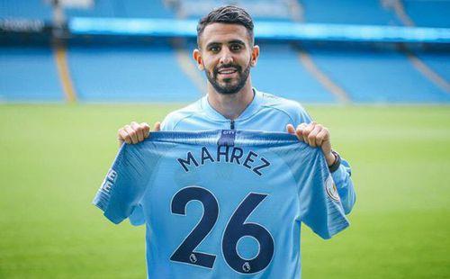 'Điểm danh' 10 tân binh đắt nhất Premier League mùa Hè 2018