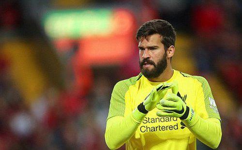 Chuyển nhượng mùa hè Ngoại hạng Anh 2018: Liverpool thắng lớn, MU tràn trề thất vọng
