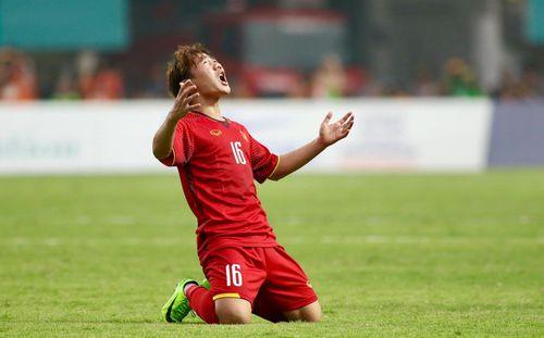 Không giải nổi bài toán Xuân Trường, U23 Việt Nam bại trận với siêu phẩm của Minh Vương
