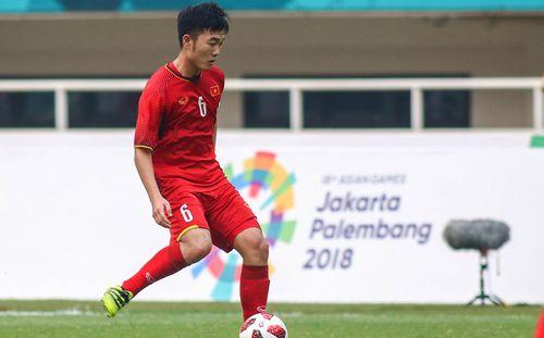 Lý do HLV Park Hang-seo để Xuân Trường đá chính trước U23 Hàn Quốc