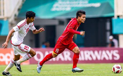 Vén màn về đội bóng Thái Lan khát khao chiêu mộ Quang Hải