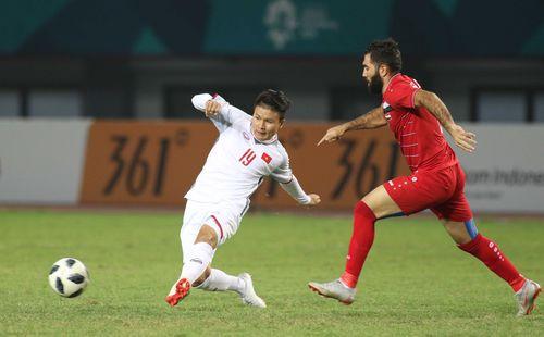 Sau AFC, tới lượt AFF đưa Quang Hải vào top ngôi sao sẽ làm nên
