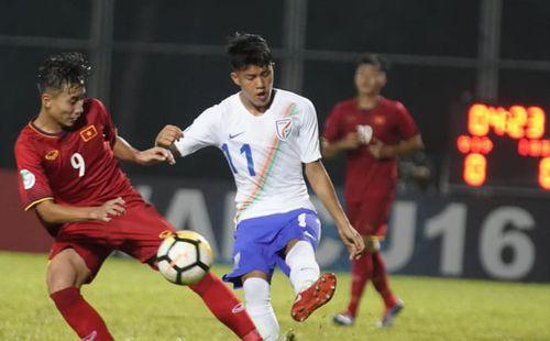 Việt Nam vs Indonesia: Quẳng gánh lo đi mà chiến!
