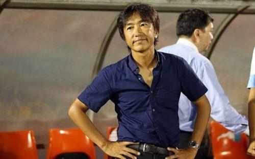NÓNG: HLV Miura lần thứ 2 bị sa thải ở Việt Nam, sắp kiện CLB TP.HCM?