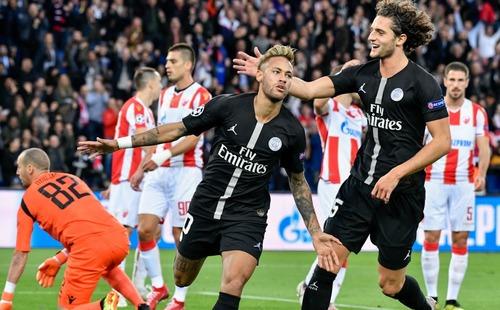 Rúng động: Trận đấu Champions League dính nghi án dàn xếp tỷ số 5 triệu euro