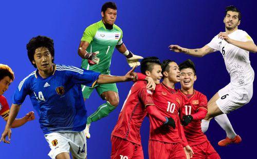 Báo châu Á chỉ ra điều quan trọng nhất với U19 Việt Nam trước giờ G, không phải World Cup