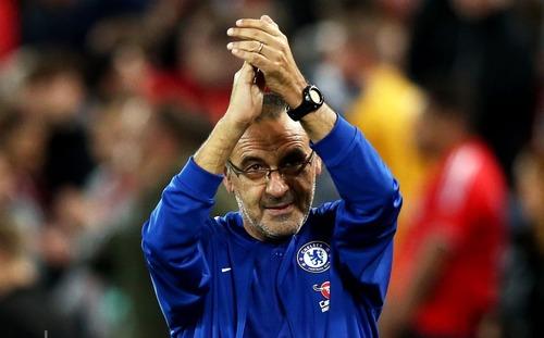 Mourinho hẳn sẽ toát mồ hôi lạnh khi biết mình phải đối đầu với ai hôm nay