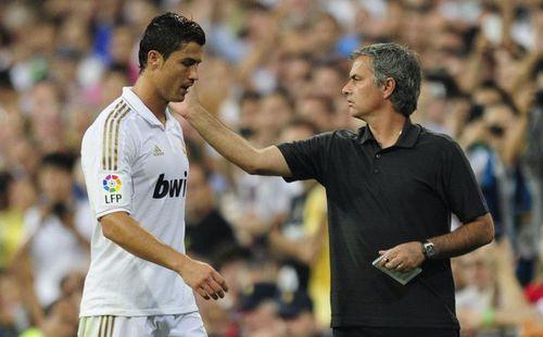Man Utd vs Juventus, Barca vs Inter và những trận đấu không thể bỏ qua ở Champions League tuần này