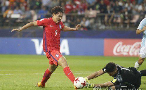 Mối đe dọa lớn nhất cho U19 Việt Nam trước khi rời giải châu Á
