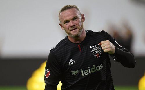 Bí mật giúp Rooney làm nên kỳ tích tại Mỹ: Gạt phăng suất VIP, chỉ làm