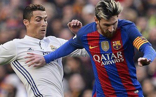 Mất Ronaldo, Real Madrid thê thảm đến mức nào?