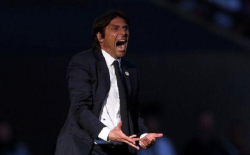Conte khó trở thành HLV Real Madrid chỉ vì không được cầu thủ này cho phép