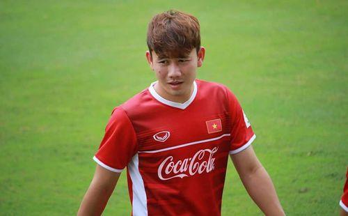 Dàn sao U23 Việt Nam và V.League đổ bộ về sân chơi phủi
