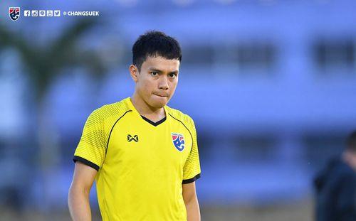 Sao Thái Lan thận trọng, gọi tên Việt Nam là đối thủ đáng gờm nhất ở AFF Cup