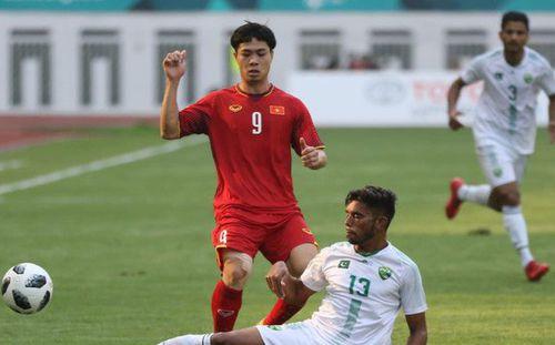 Việt Nam được báo châu Á xếp top 1, Thái Lan đứng top... 7