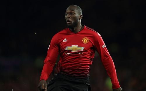Derby Manchester phải là của Lukaku, tin nổi không?