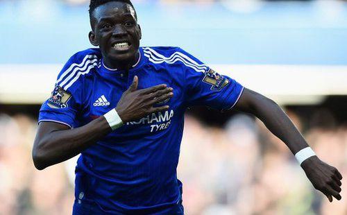 Sốc: Chelsea đối diện án cấm 4 kỳ chuyển nhượng vì sao trẻ kém danh