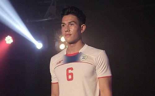 Sau Thái Lan, thêm một đội tuyển ở AFF Cup nhận tổn thất lớn vì chấn thương