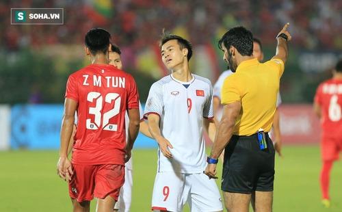 Fan Đông Nam Á chê cười fan Việt Nam vì màn