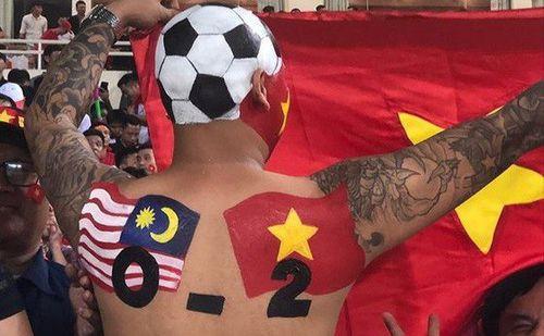 Báo Hàn Quốc chỉ ra mối lo lớn nhất với tuyển Việt Nam trước màn thư hùng Campuchia
