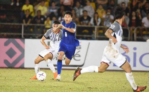 HLV Thái Lan chỉ điếm yếu có thể khiến đội nhà phải ôm hận trước Singapore