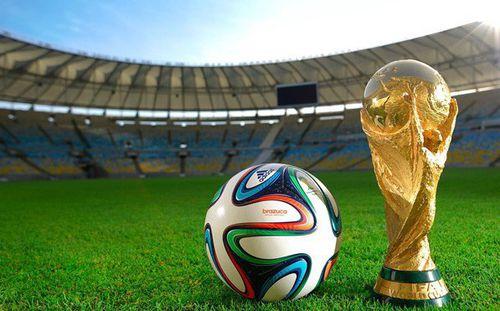 World Cup tổ chức 2 năm một lần, cơ hội lớn cho Việt Nam?