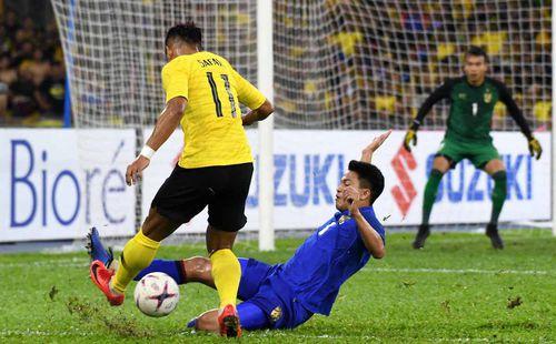 Góc nhìn nhà cái: Malaysia có thể chiến thắng bằng điều luật từng là