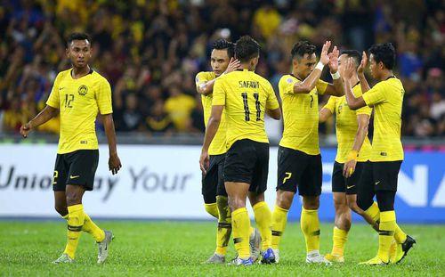 Thói quen kỳ quặc sẽ giúp Malaysia lật đổ